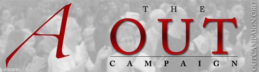 Outcampaign – Informasi Perkumpulan Atheis Indonesia