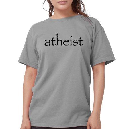 6 Pola Pikir Penganut Atheis yang Harus Diketahui Sebelum Mengajak Diskusi Terbuka