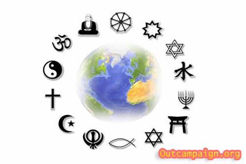 Sains Ateis Versus Sains Islam