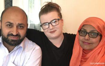 Pengakuan Kontroversial 3 Anak muda Turki Tinggalkan Islam untuk Jadi Ateis