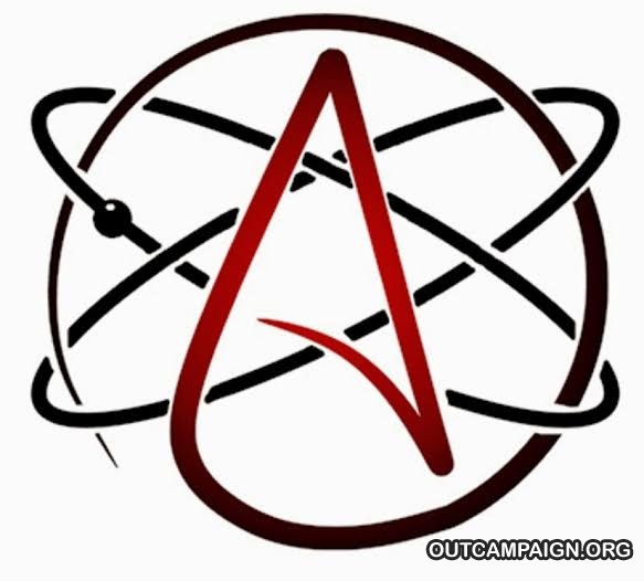 Beberapa Fakta Mencengangkan Dari Kaum Ateis