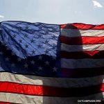 Pemicu Melonjaknya Pengikut Ateis di Amerika