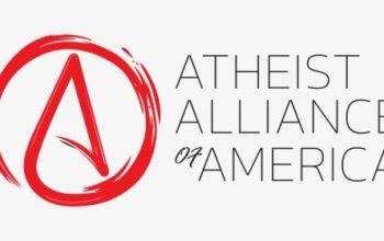 Mengenal Atheist Alliance International