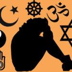 Mengenal Lebih Dalam Apa Itu Atheis Dan Tipe-tipe Atheis