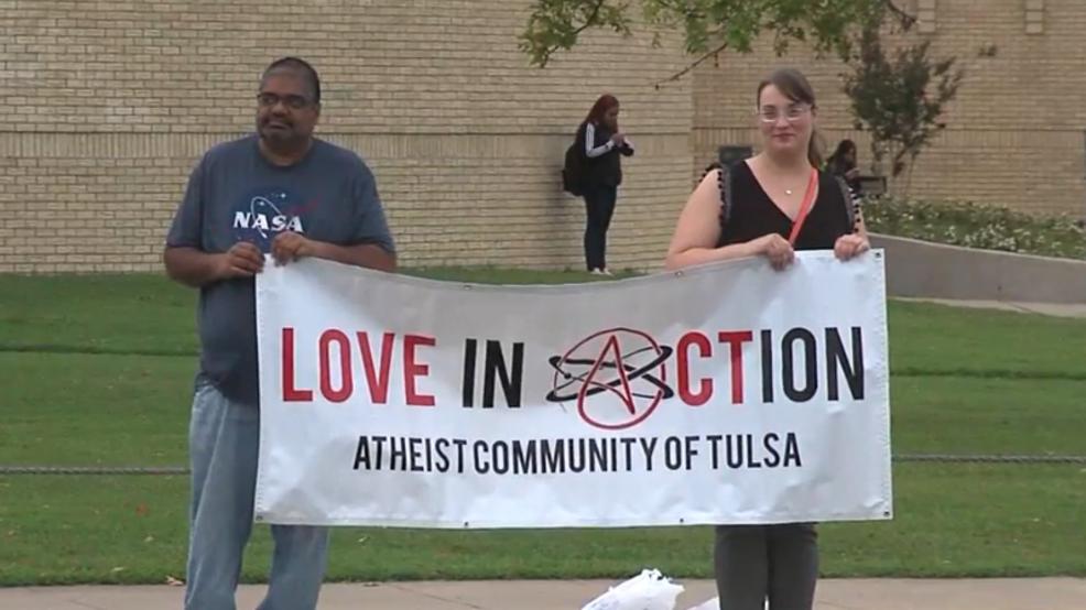Perjalanan Komunitas Atheist Yang Sama Dengan Perkembangan Judi Online