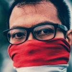 Kaum Ateis Di Indonesia Dianggap Sebagai Komunis