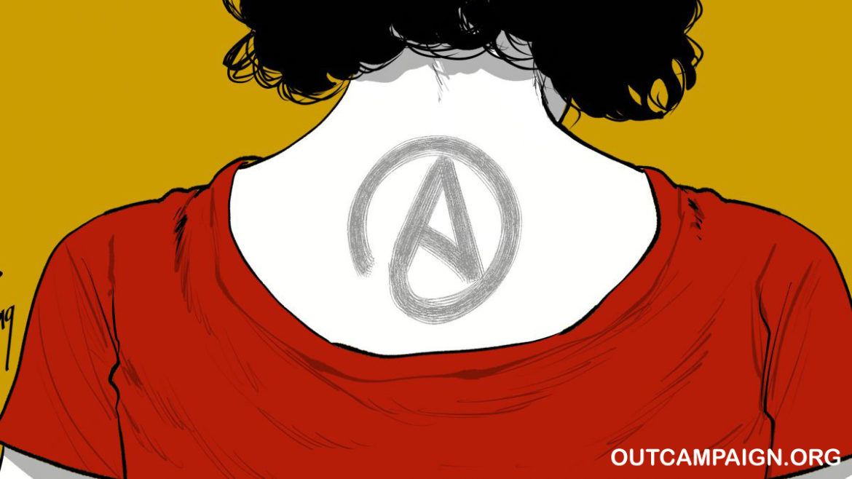 Repotnya Jadi Ateis, 10 Suasana Ini Buat Ateis Akan Mati Kutu